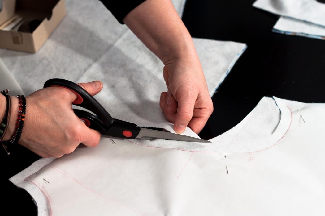 Seidenpapier - Spezial-Papier in guter Qualität - Cremer-KG